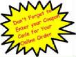 coupons/OOBurst.jpg