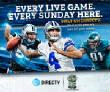 NFLSundayTicket/336x280_PLAYER.jpg