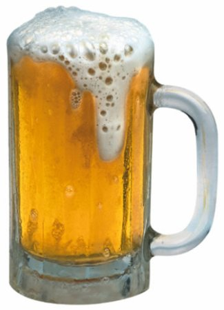 Image result for mug of beer pics